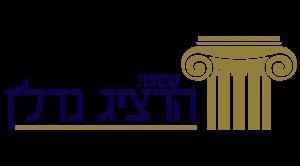 לוגו פרויקטים