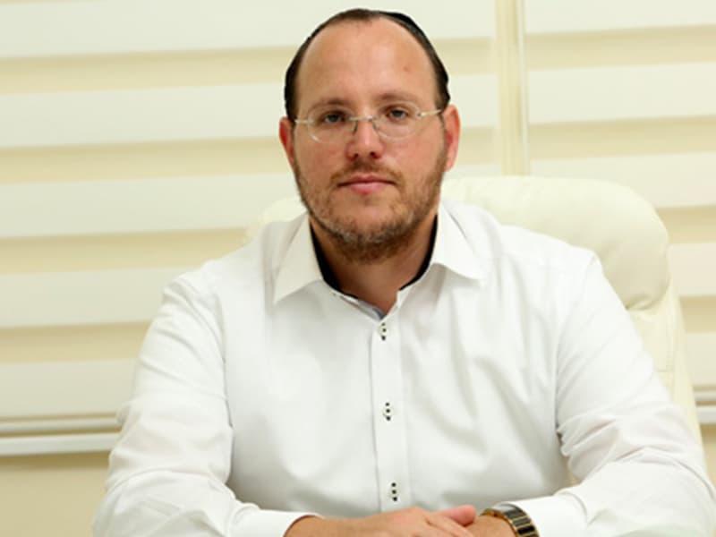 יהודה הרציג