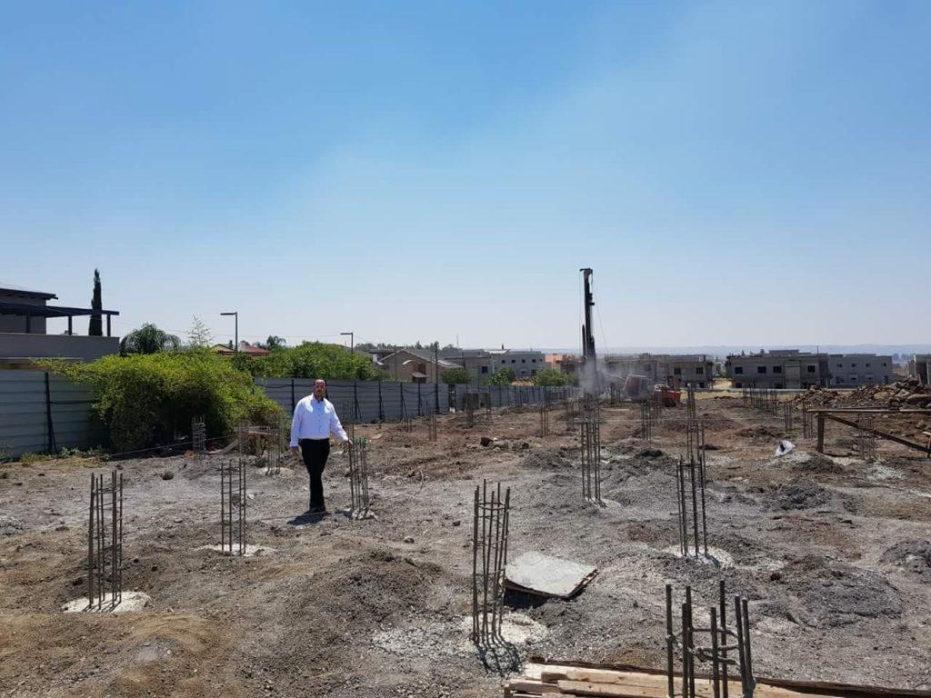 למי להאמין על התחלות הבנייה בישראל?