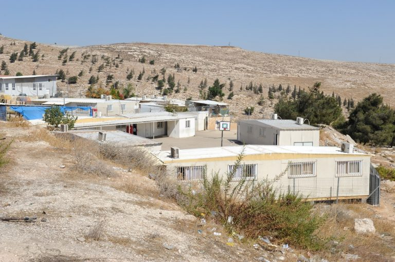 YNET: זינוק במכירת דירות חדשות ב-3 החודשים האחרונים: הרצליה ורעננה בראש