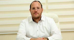 """כלכליסט: יהודה הרציג לראש עיריית בני ברק: """"העיר שלך זועקת הצילו"""""""
